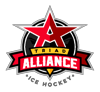 Sponsored by Triad Hockey Alliance