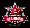 Sponsored by Triad Hockey Alliance
