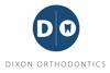 Sponsored by Dixon Orthodontics
