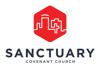 Sponsored by Sanctuary Covenant Church