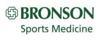 Sponsored by Bronson Sports Medicine