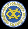 Sponsored by Danbury Exchange Club