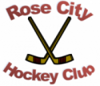 Sponsored by ​​​ROSE CITY HOCKEY CLUB