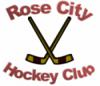Sponsored by ROSE CITY HOCKEY CLUB