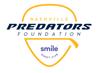 Sponsored by Nashville Predators Foundation