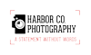 Sponsored by Harbor Photography
