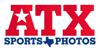 Sponsored by ATX Sports Photos