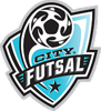 Sponsored by City Futsal