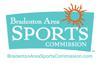 Sponsored by Bradenton Area Convention & Visitors Bureau