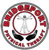 Sponsored by Bridgeport Physical Therapy
