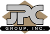 Sponsored by JPC Group, Inc.