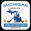 Sponsored by Michigan High School Field Hockey Association