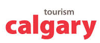 Sponsored by Calgary Tourism