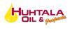 Sponsored by Huhtala Oil