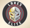 Sponsored by Lakes Area Training