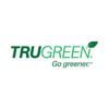 Sponsored by Tru Green