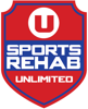 Sponsored by Sports Rehabilitation Unlimited