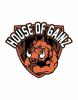 Sponsored by HOUSE OF GAINZ