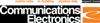 Sponsored by Thank you WLC Sponsor Communication Electronics