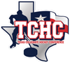 Sponsored by TCHC (Texas Collegiate Hockey Conference)