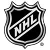 Sponsored by NHL (National Hockey League)