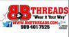 Sponsored by BnB Threads