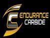Sponsored by Endurance Carbide