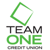 Sponsored by Team One Credit Union