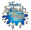 Sponsored by Zehnders Splash Village