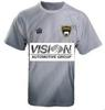 Vision away jersey element view