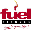 Sponsored by Fuel Fitness