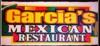 Sponsored by Garcia's