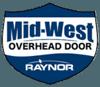 Sponsored by Midwest Overhead Door