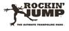 Sponsored by Rockin'Jump Brentwood