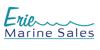 Sponsored by Erie Marine Sales