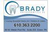 Sponsored by BRADY ORTHODONTICS