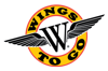 Sponsored by WINGS TO GO