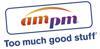Sponsored by Am Pm - Diamond Bar