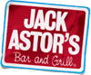 Sponsored by Jack Astor's Centennial Parkway