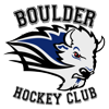 Sponsored by Boulder Hockey Club