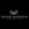Sponsored by Memory Momentum