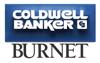 Sponsored by Coldwell Banker Burnet