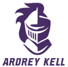 Sponsored by Ardrey Kell Home Page