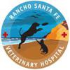 Sponsored by Rancho Santa Fe Veterinary Hospital