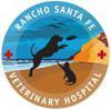 Sponsored by Rancho Santa Fe Veterinary Hospital
