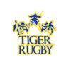 Sponsored by Tiger Rugby