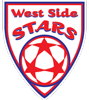 Sponsored by West Side Stars Soccer Club