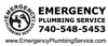Sponsored by  EMERGENCY PLUMBING SERVICE