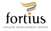 Sponsored by Fortius Sport and Health