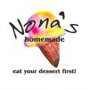 Sponsored by Nona's Ice Cream